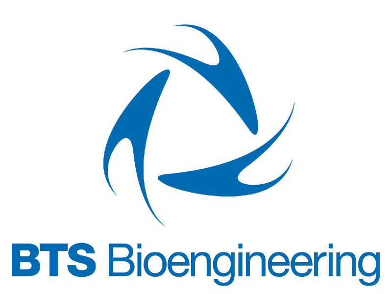 Image result for bts engineering logo